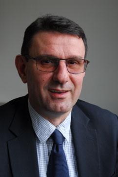 Nikica Jovanović