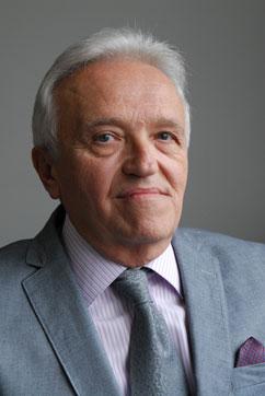 Dušan Tanasić