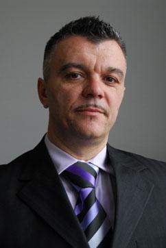 Milan Vujanić