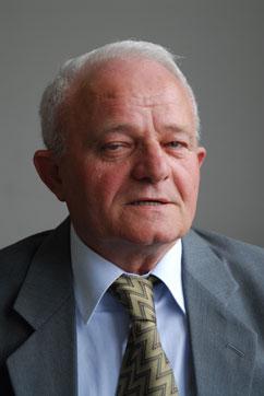 Vukašin Makević