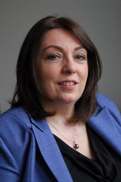 Ivana Glišović