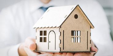 Nove nekretnine u ponudi