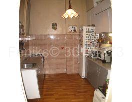 Flat in building, Sale, Stari Grad (Beograd), Centar