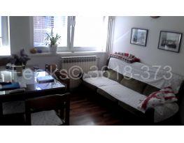 Porodična kuća, Prodaja, Zemun (Beograd), Zemun gornji grad