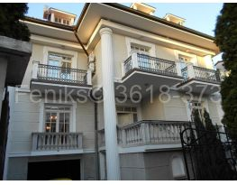 Porodična kuća, Prodaja, Vračar (Beograd), Hram