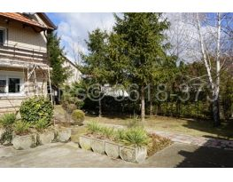 Family house, Sale, Palilula (Beograd), Borča