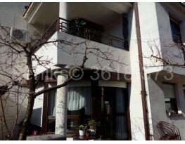 Porodična kuća, Prodaja, Čukarica (Beograd), Cerak