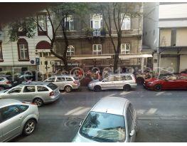 Stan u zgradi, Prodaja, Stari Grad (Beograd), Centar