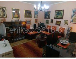 Flat in building, Sale, Savski Venac (Beograd), Savski Venac