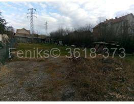 Građevinsko zemljište, Prodaja, Voždovac (Beograd), Voždovac