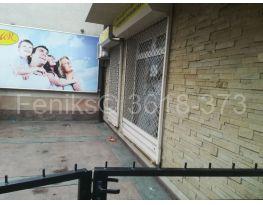 Shop, Sale, Voždovac (Beograd), Voždovac