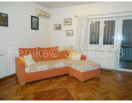Flat in building, Sale, Zvezdara (Beograd), Mirijevo