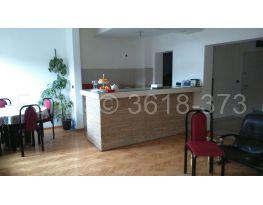 Stan u zgradi, Prodaja, Rakovica (Beograd), Miljakovac 2
