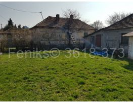 Porodična kuća, Prodaja, Voždovac (Beograd), Kumodraž