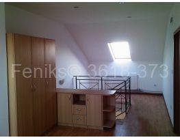 Flat in building, Sale, Zvezdara (Beograd), Kluz
