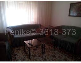 Porodična kuća, Prodaja, Čukarica (Beograd), Železnik