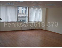 Commercial property, Sale, Stari Grad (Beograd), Stari Grad