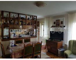 Porodična kuća, Prodaja, Voždovac (Beograd), Voždovac