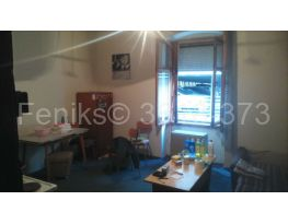 Flat in a building, Sale, Stari Grad (Beograd), Stari Grad