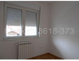 Stan u zgradi, Prodaja, Voždovac (Beograd), Vojvode Stepe