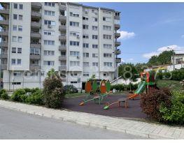 Stan u zgradi, Prodaja, Palilula (Beograd), Karaburma