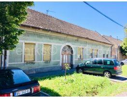 Porodična kuća, Prodaja, Palilula (Beograd), Ovča