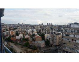 Stan u zgradi, Prodaja, Palilula (Beograd), Zira