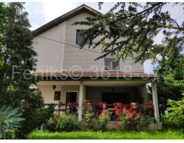 Porodična kuća, Prodaja, Palilula (Beograd), Krnjača