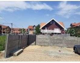 Stan u zgradi, Prodaja, Zemun (Beograd), Batajnica