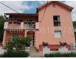 Porodična kuća, Prodaja, Voždovac (Beograd), Vitanovačka