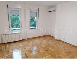 Stan u zgradi, Prodaja, Novi Beograd (Beograd), Arena