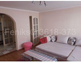 Stan u zgradi, Prodaja, Zemun (Beograd), Zemun novi grad