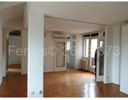 Stan u zgradi, Prodaja, Novi Beograd (Beograd), Sava Centar