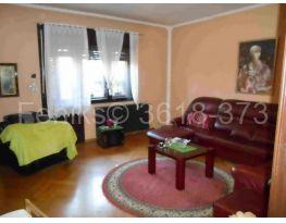 Porodična kuća, Prodaja, Zvezdara (Beograd), Kluz