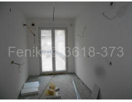 Stan u zgradi, Prodaja, Voždovac (Beograd), Šumice
