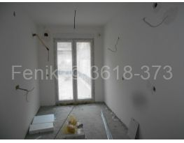 Flat in a building, Sale, Voždovac (Beograd), Šumice