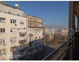 Stan u zgradi, Prodaja, Stari Grad (Beograd), Skadarlija
