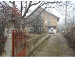 Porodična kuća, Prodaja, Voždovac (Beograd), Jajinci
