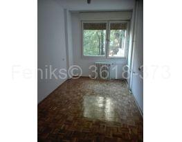 Flat in a building, Sale, Stari Grad (Beograd), Dorćol