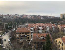 Stan u zgradi, Prodaja, Zvezdara (Beograd), Mirijevo