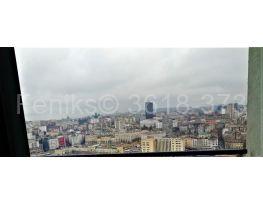 Stan u zgradi, Prodaja, Savski Venac (Beograd), Beograd na vodi