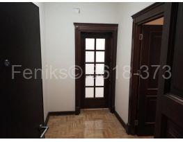 Stan u zgradi, Prodaja, Zvezdara (Beograd), Lion