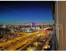 Stan u zgradi, Prodaja, Novi Beograd (Beograd), Blok 30 (B92)