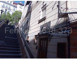 Stan u zgradi, Prodaja, Stari Grad (Beograd), Obilićev venac