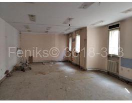 Stan u zgradi, Prodaja, Stari Grad (Beograd), Knez Mihajlova
