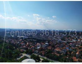 Stan u zgradi, Prodaja, Zvezdara (Beograd), Rudo