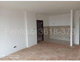 Stan u zgradi, Prodaja, Stari Grad (Beograd), Dorćol