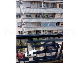 Stan u zgradi, Prodaja, Zvezdara (Beograd), Crveni krst