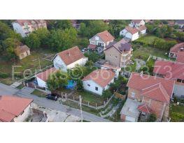 Prizemna kuća, Prodaja, Voždovac (Beograd), Kumodraž