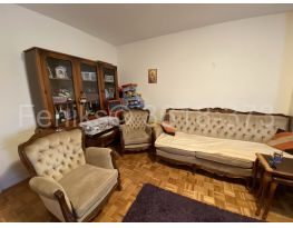 Stan u zgradi, Prodaja, Novi Beograd (Beograd), Dr Ivana Ribara